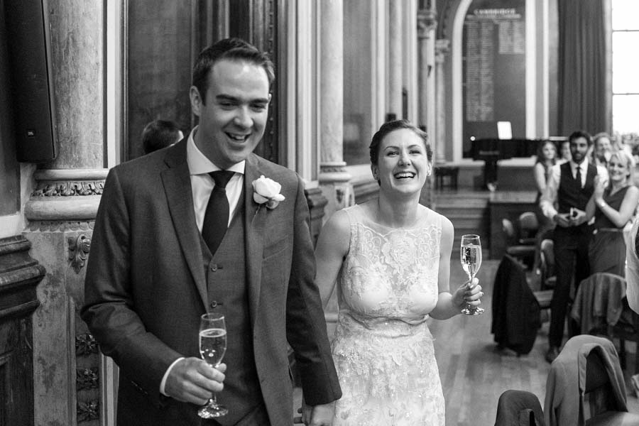 sunny autumnal wedding104
