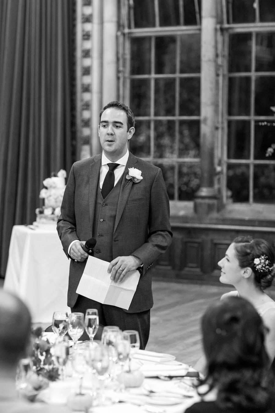 sunny autumnal wedding109