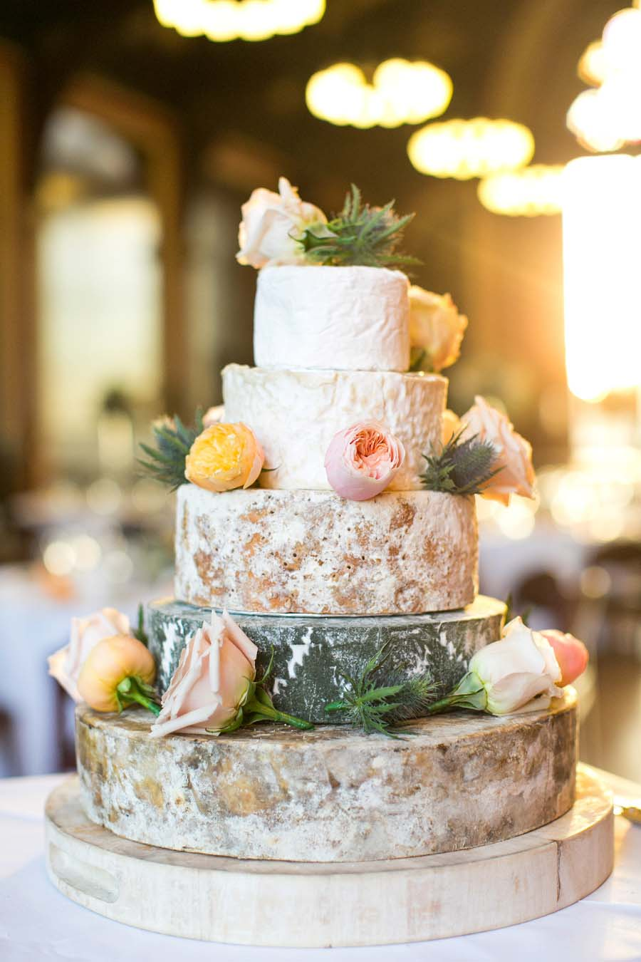 Cake Images With Name Sunny : A Sunny Autumnal Wedding With Pumpkins, Lanterns & Vines ...