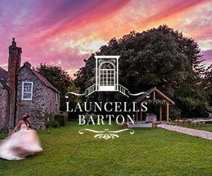 Launcells Barton