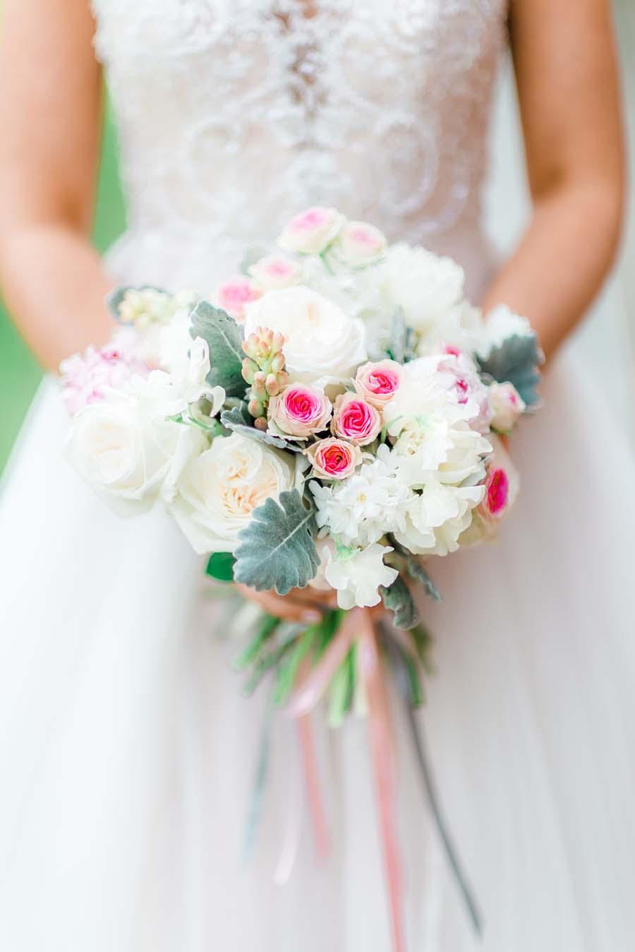 blush pink & grey wedding10