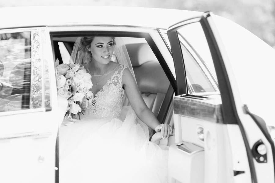 blush pink & grey wedding14