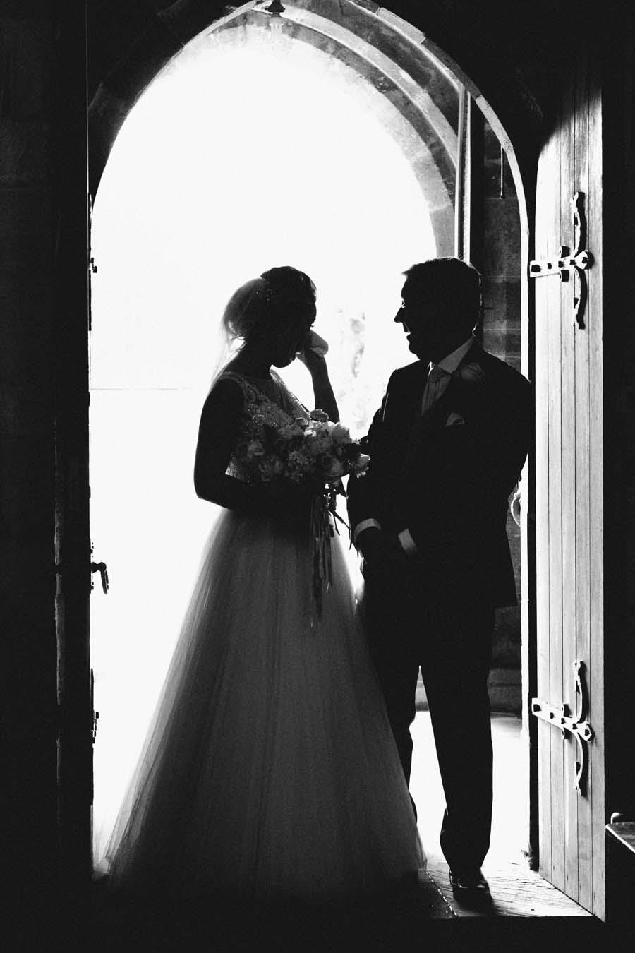 blush pink & grey wedding18