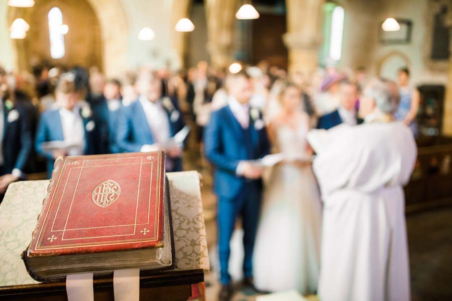 Beautifully Romantic, Blush Pink & Grey, Timeless Wedding