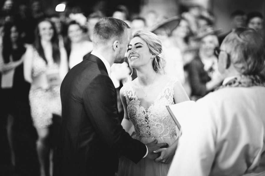 blush pink & grey wedding32