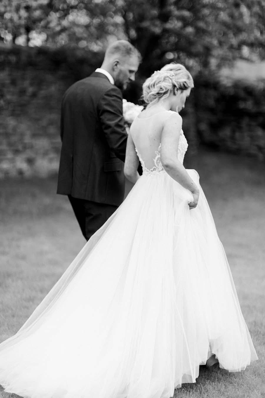blush pink & grey wedding39
