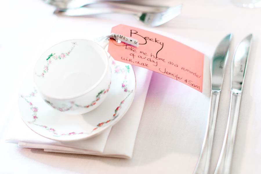 blush pink & grey wedding47