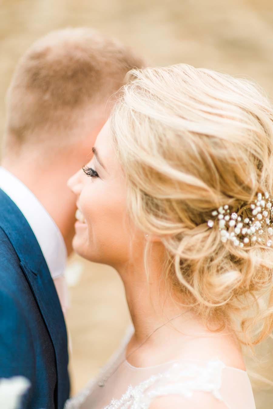 blush pink & grey wedding49