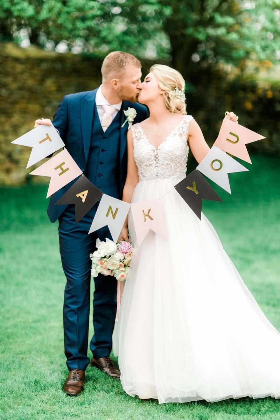 blush pink & grey wedding53