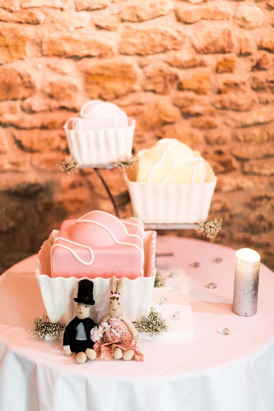blush pink & grey wedding63