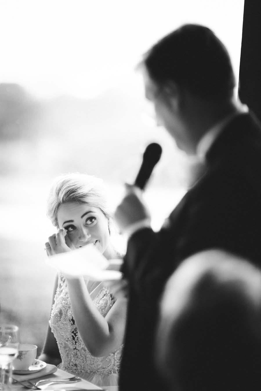 blush pink & grey wedding67