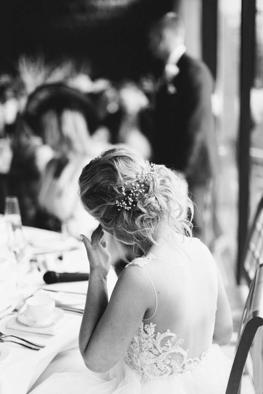 blush pink & grey wedding76