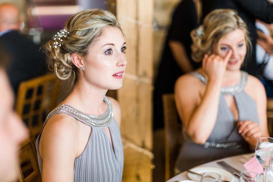 blush pink & grey wedding79