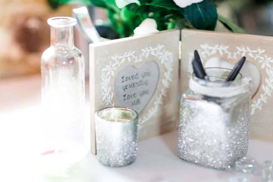 blush pink & grey wedding89
