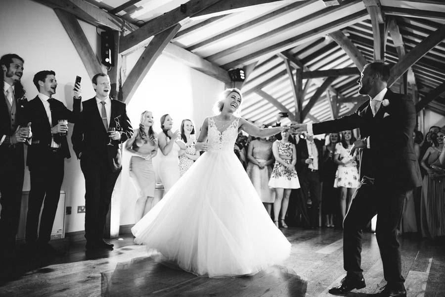 blush pink & grey wedding95