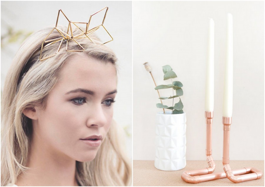 10 Modern Etsy Finds That Are Ultra Chic
