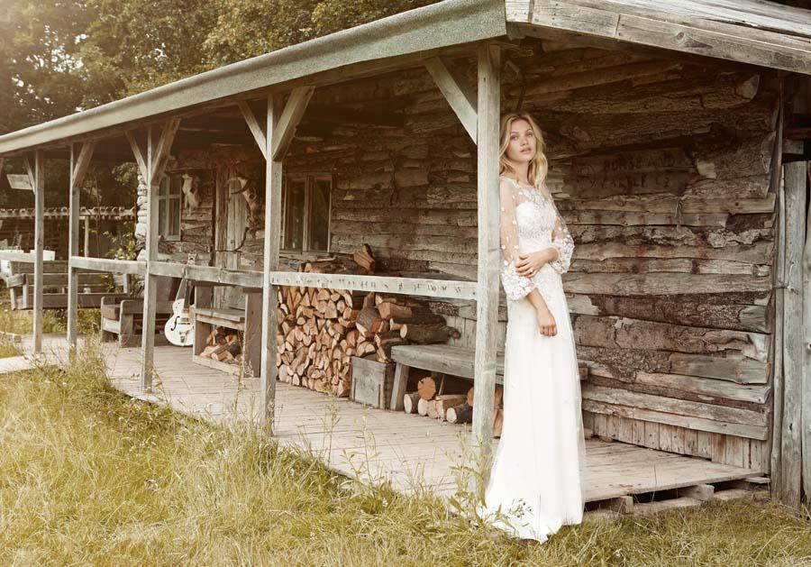 jenny packham bridal 201701