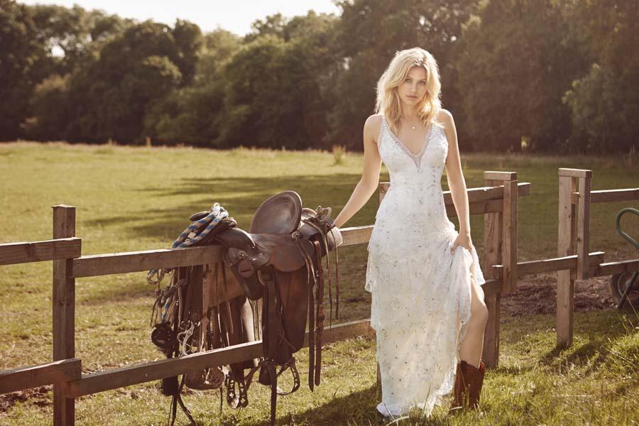 jenny packham bridal 201705