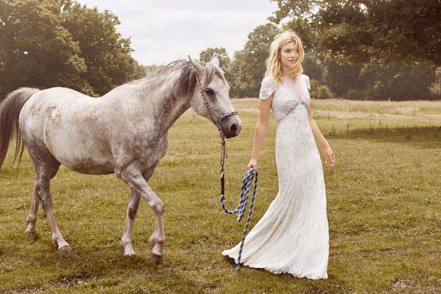 jenny packham bridal 201706