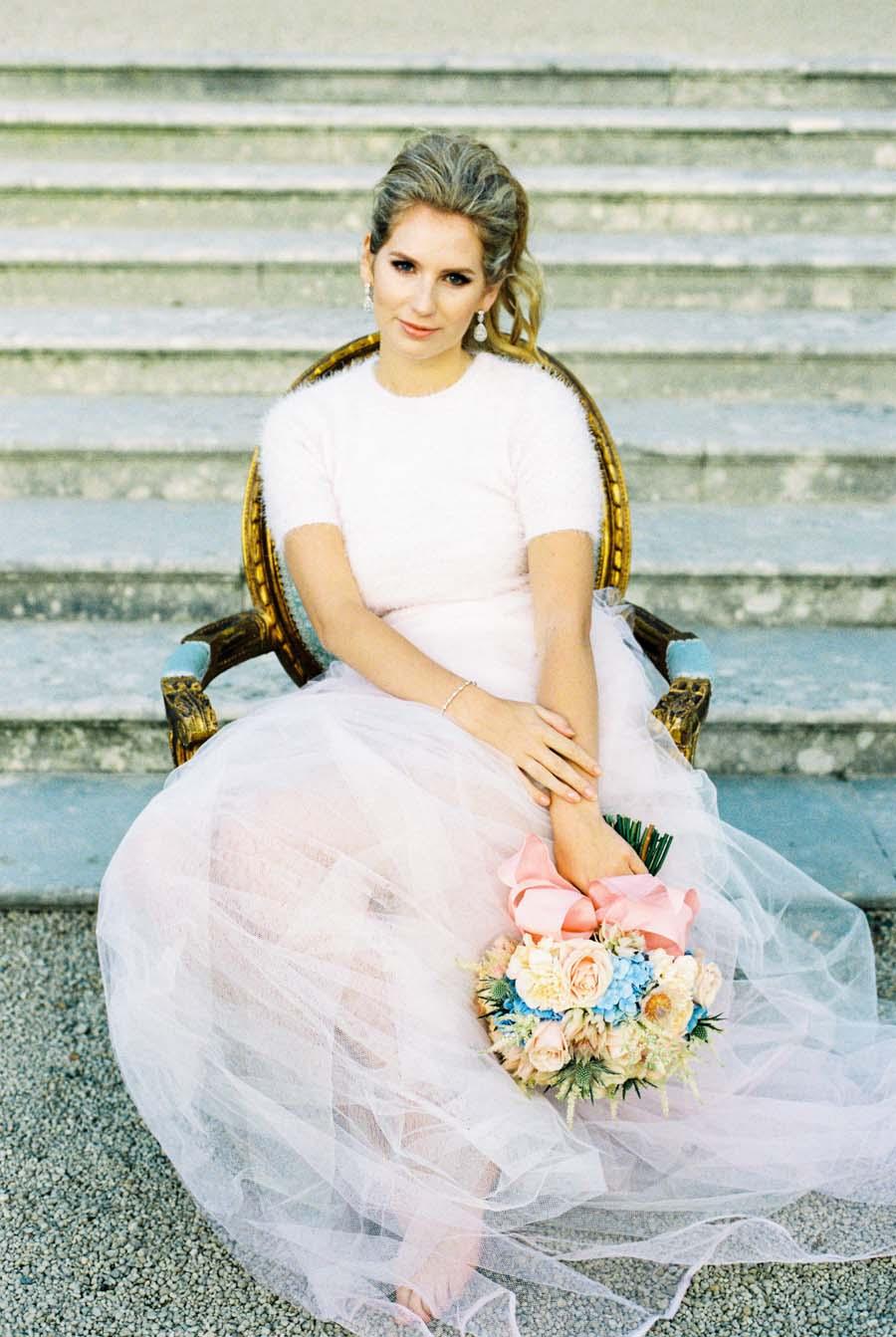 rose quartz & serenity wed01