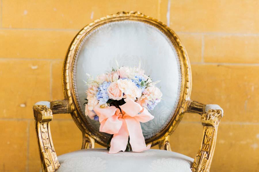 rose quartz & serenity wed14