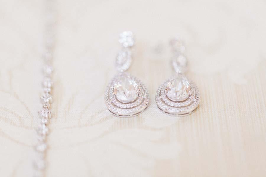rose quartz & serenity wed16