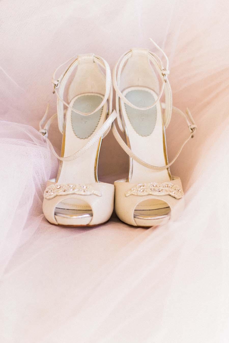 rose quartz & serenity wed18