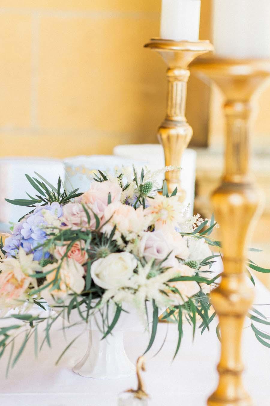 rose quartz & serenity wed23