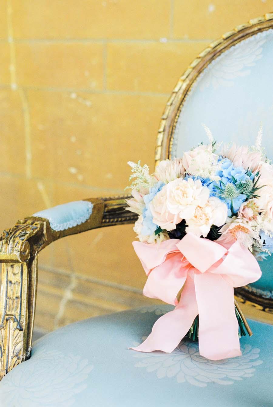 rose quartz & serenity wed84