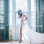 Anna Campbell 2017: The Ceremony Collection!