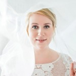 WTW Welcomes Anna Zofka Photography!