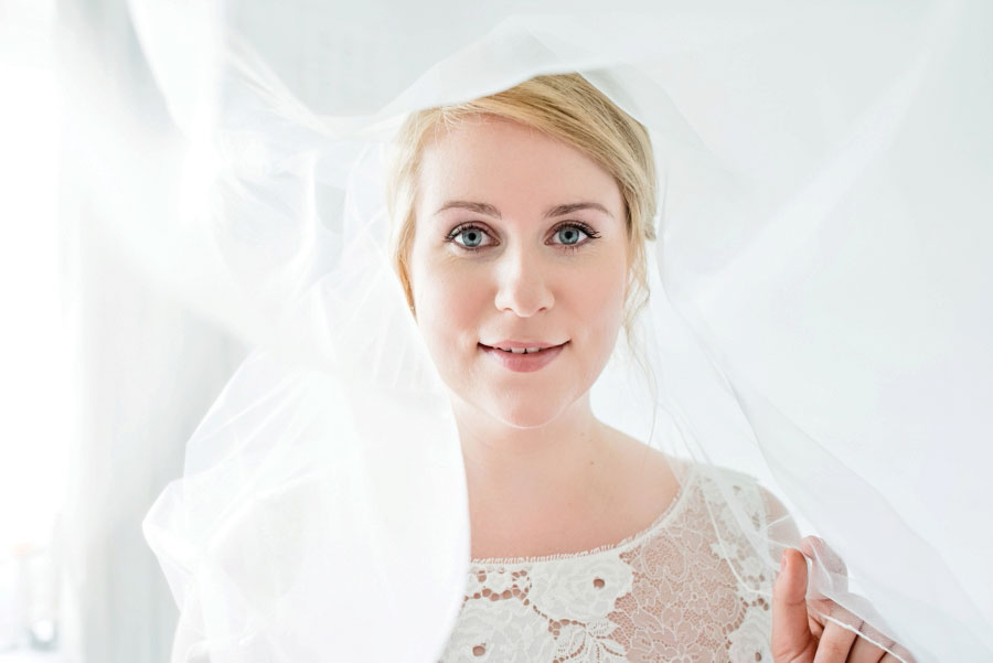 WTW Welcomes Anna Zofka Photography!