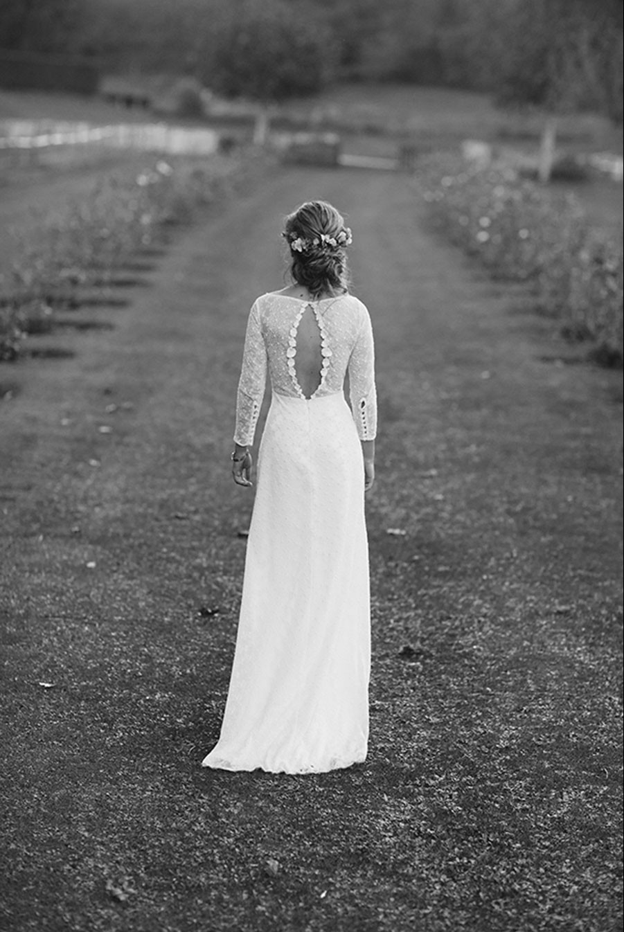 autumnal-boho-wedding-in-basque-country20160928_0543