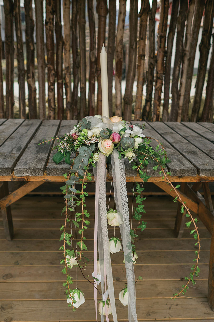 breathtaking-scenic-wedding-in-norway20160914_0101