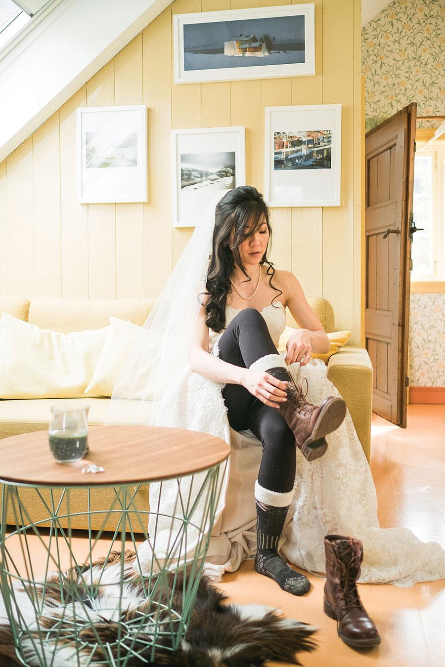 breathtaking-scenic-wedding-in-norway20160914_0104
