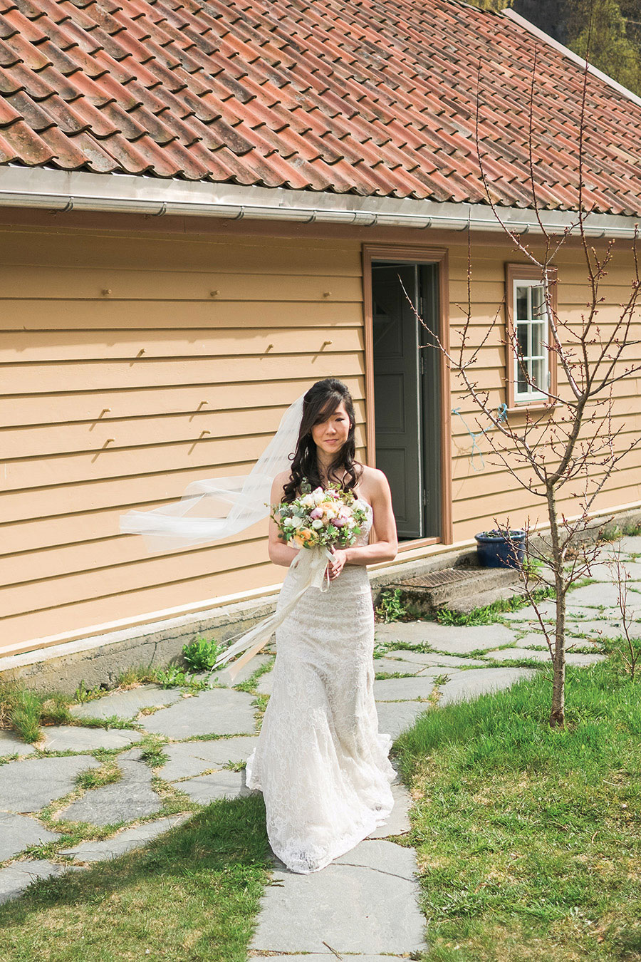 breathtaking-scenic-wedding-in-norway20160914_0105