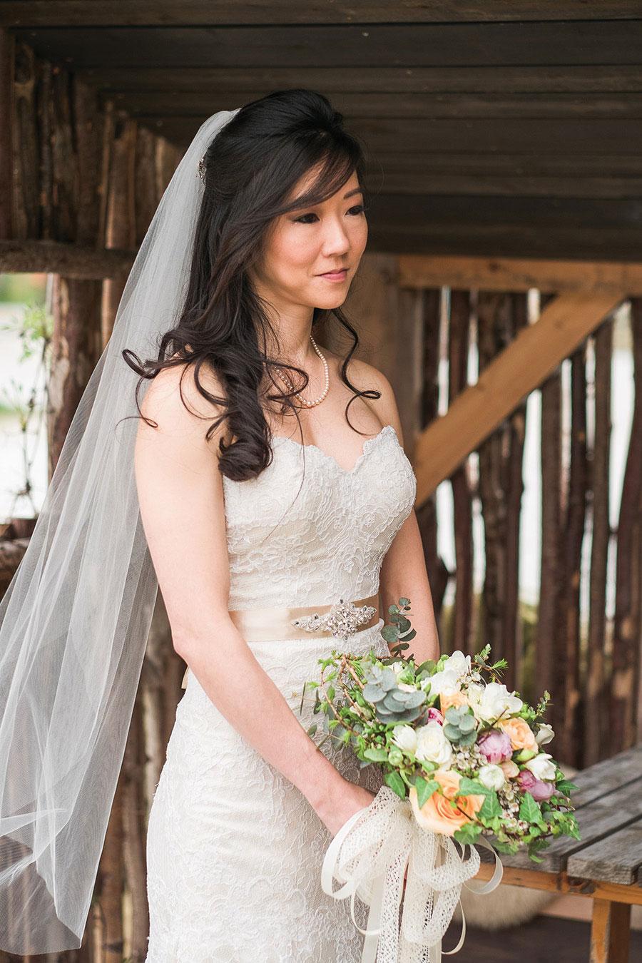 breathtaking-scenic-wedding-in-norway20160914_0108
