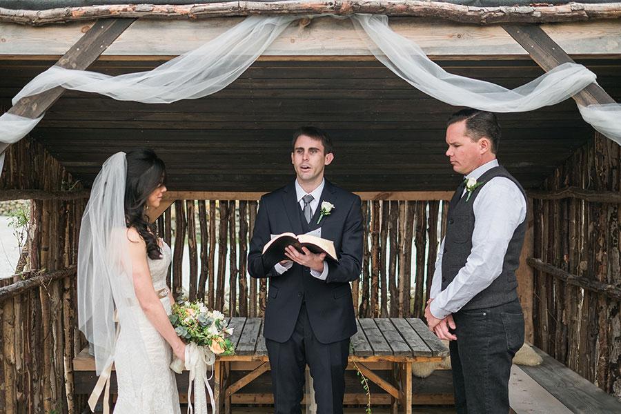 breathtaking-scenic-wedding-in-norway20160914_0109