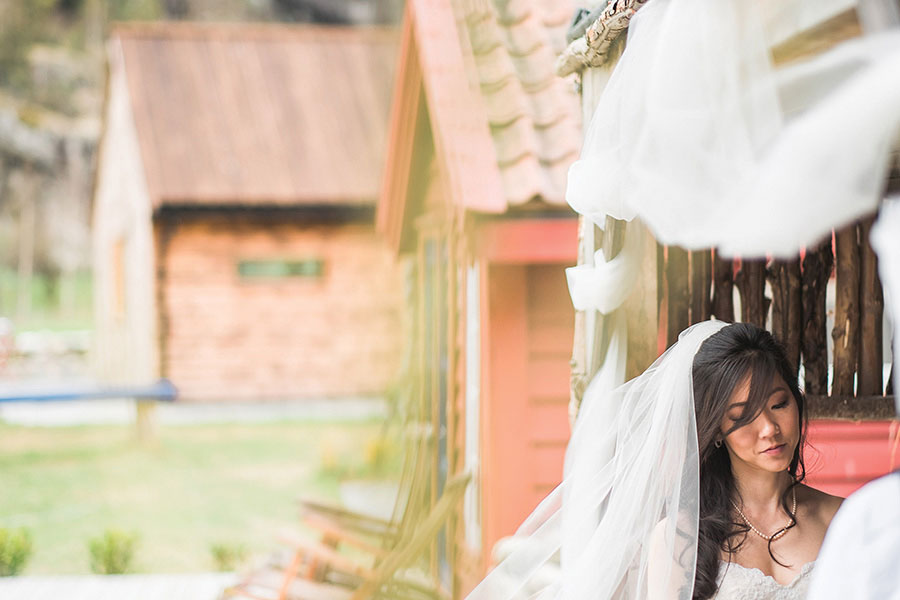 breathtaking-scenic-wedding-in-norway20160914_0110