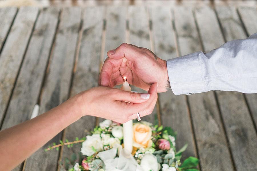 breathtaking-scenic-wedding-in-norway20160914_0115