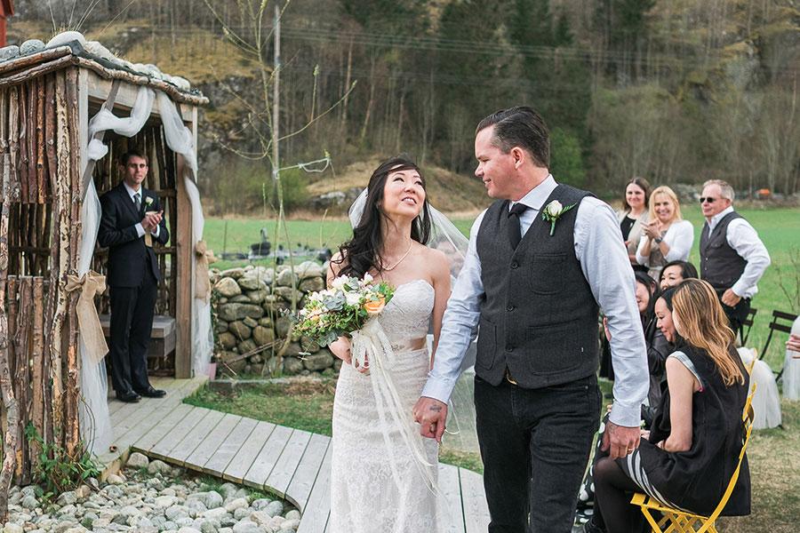 breathtaking-scenic-wedding-in-norway20160914_0117