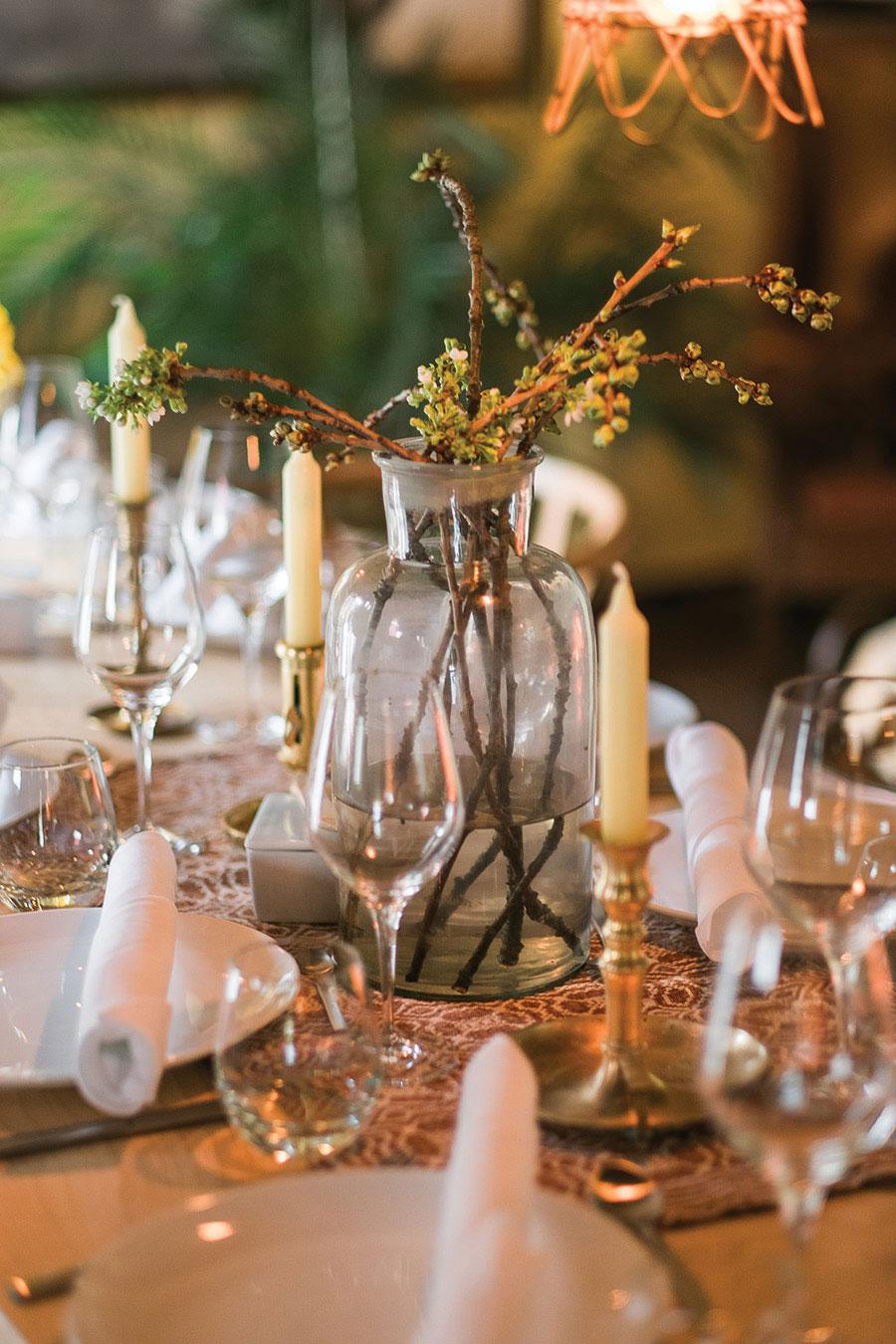 breathtaking-scenic-wedding-in-norway20160914_0119