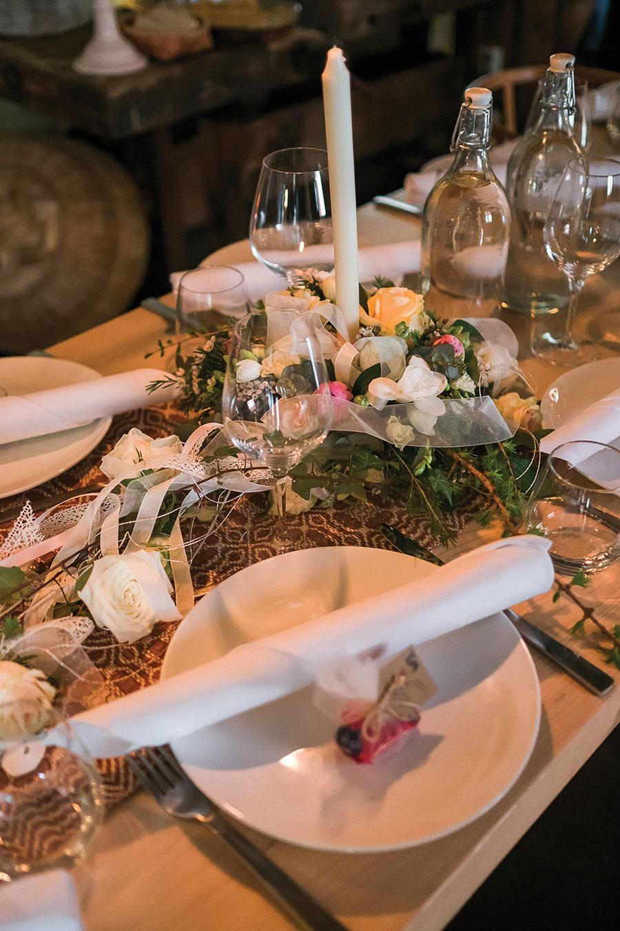 breathtaking-scenic-wedding-in-norway20160914_0124