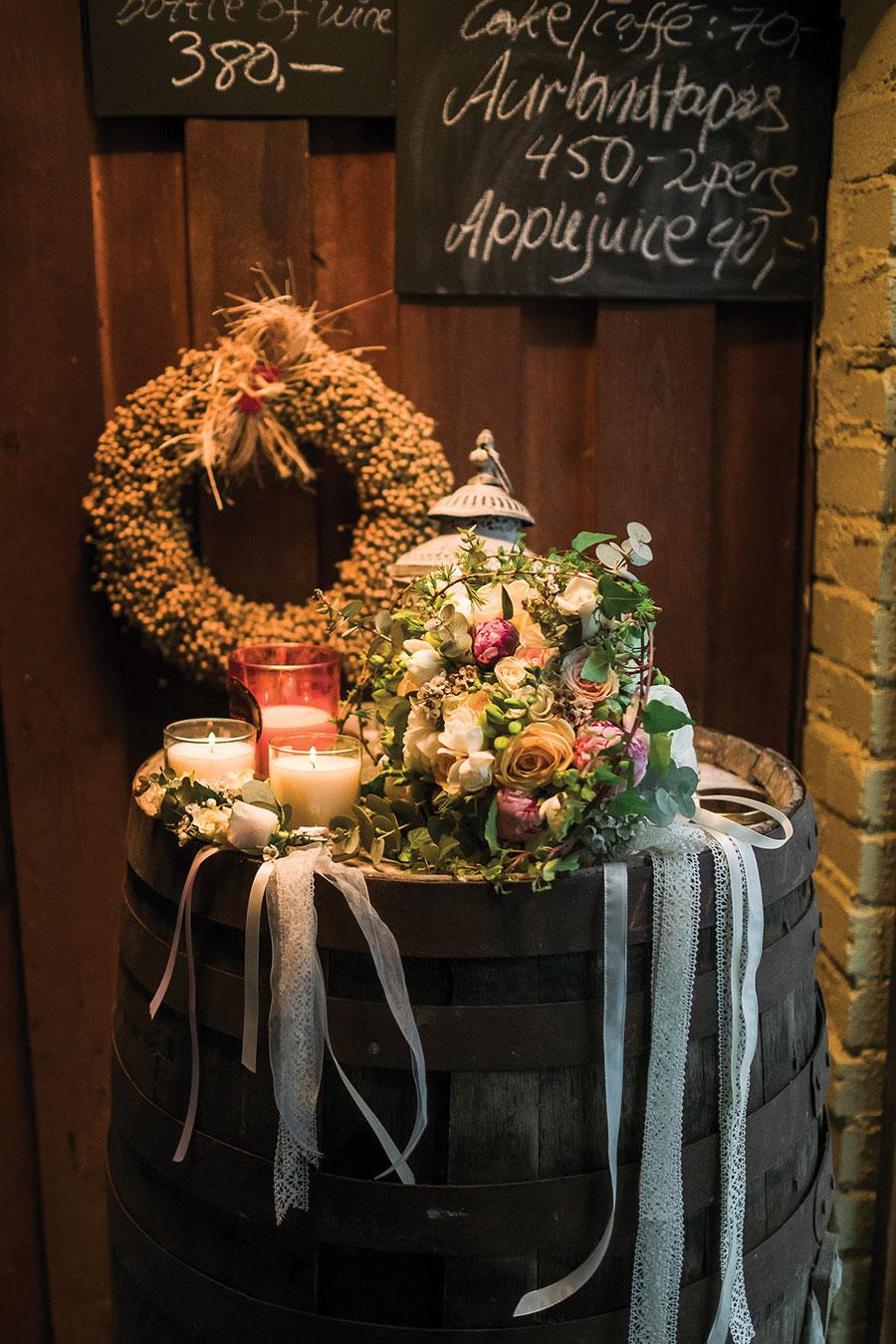 breathtaking-scenic-wedding-in-norway20160914_0127