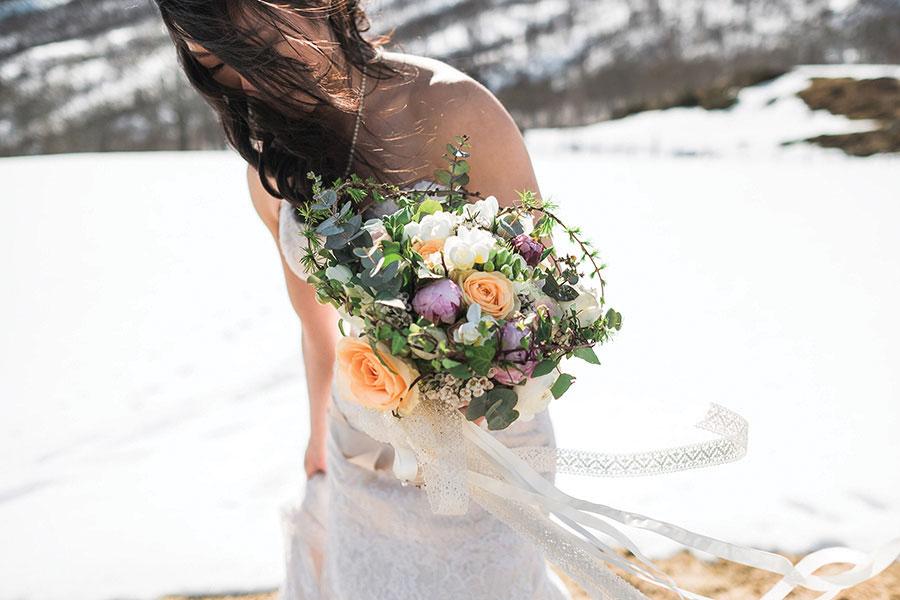 breathtaking-scenic-wedding-in-norway20160914_0144
