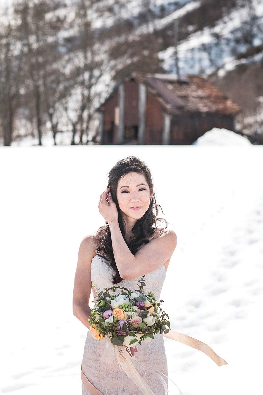 breathtaking-scenic-wedding-in-norway20160914_0145