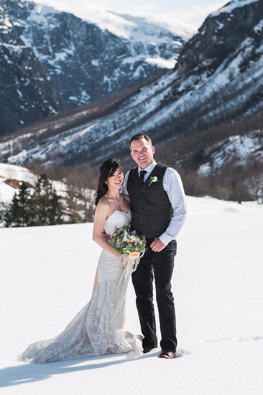 breathtaking-scenic-wedding-in-norway20160914_0147