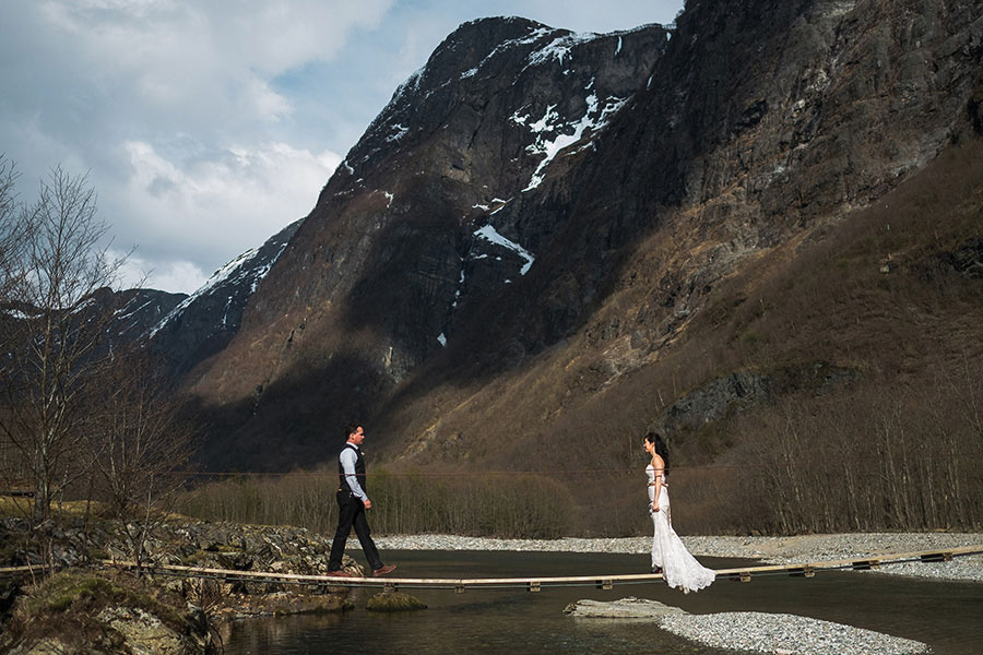 breathtaking-scenic-wedding-in-norway20160914_0164