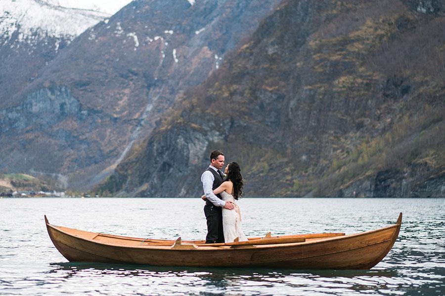 breathtaking-scenic-wedding-in-norway20160914_0166