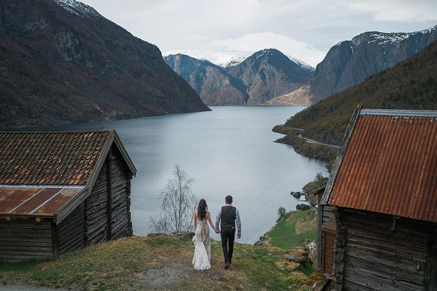 breathtaking-scenic-wedding-in-norway20160914_0168